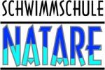 logo_natare_1-2