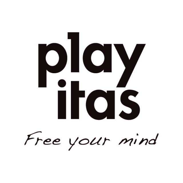 logo_playitas
