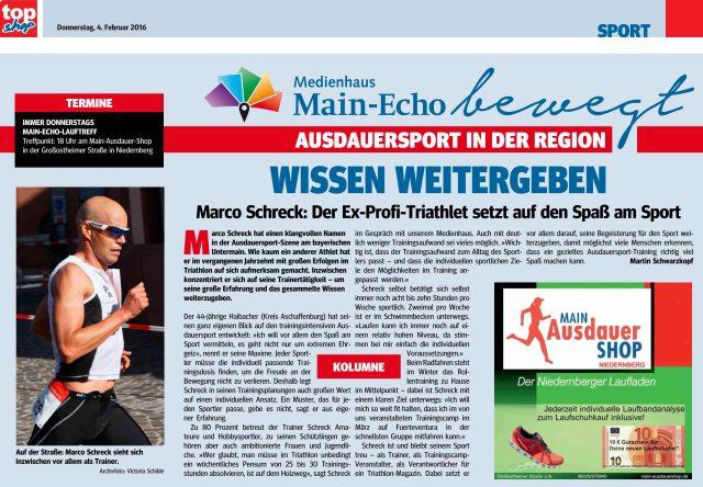 Main-Echo 4.2.jpg