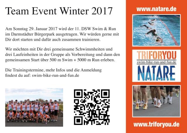 team-event-flyer
