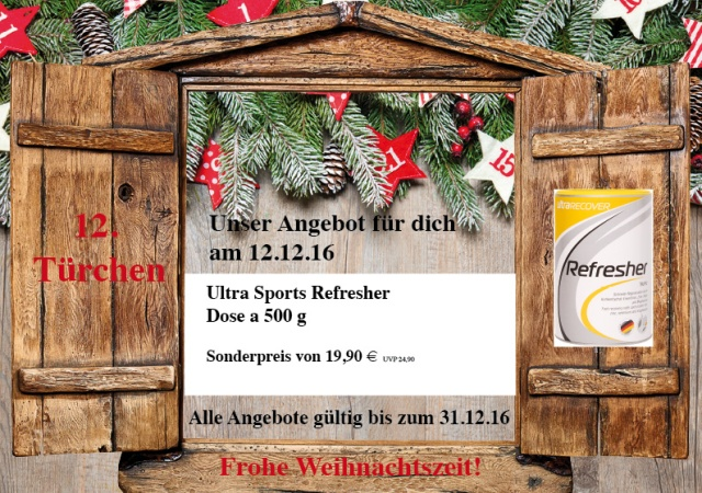 advent-aktion-12