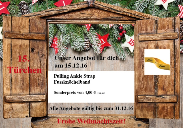 advent-aktion-15