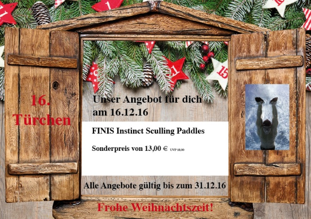 advent-aktion-16