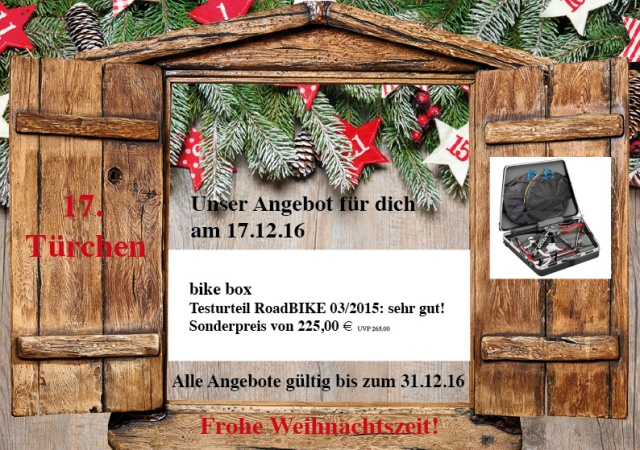 Advent Aktion 17.jpg