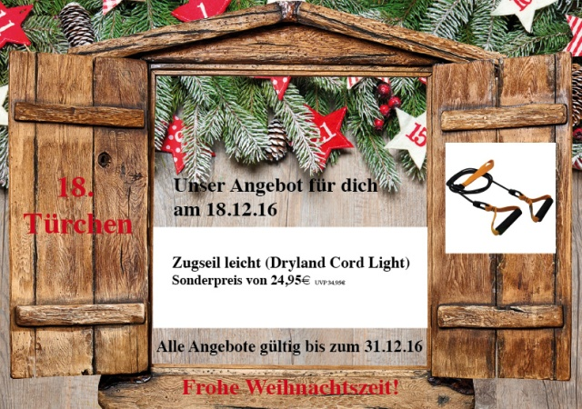 advent-aktion-18