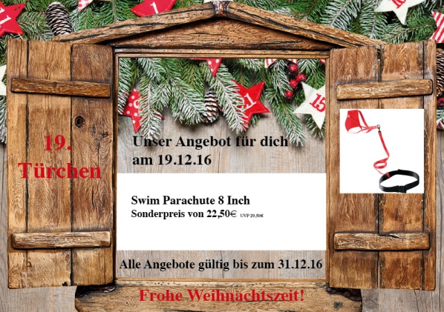 Advent Aktion 19.jpg
