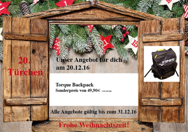 Advent Aktion 20.jpg