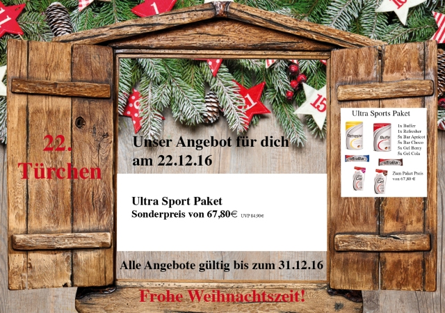 advent-aktion-22